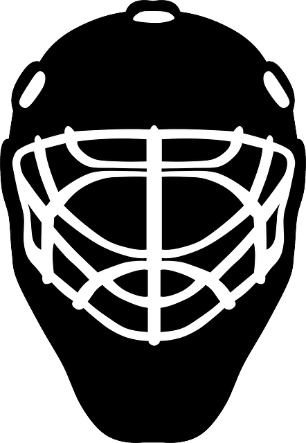 Lotsa Hockey Stickers messages sticker-2