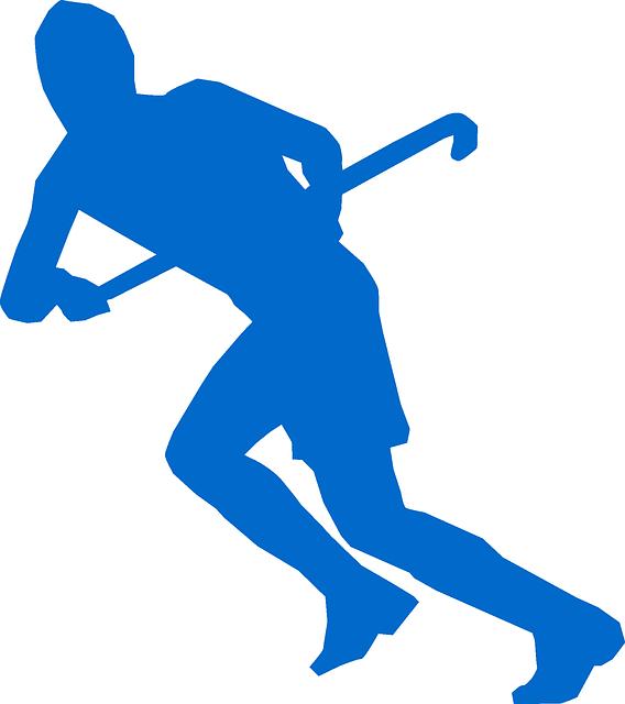 Lotsa Hockey Stickers messages sticker-11
