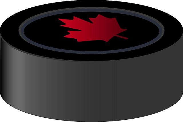 Lotsa Hockey Stickers messages sticker-0