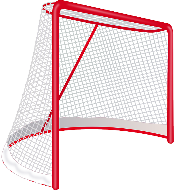 Lotsa Hockey Stickers messages sticker-9