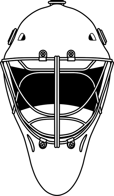 Lotsa Hockey Stickers messages sticker-6