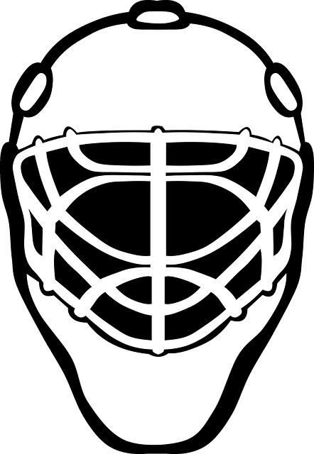 Lotsa Hockey Stickers messages sticker-4