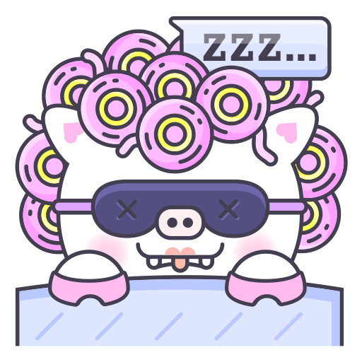 The Shmancy Stickers messages sticker-0