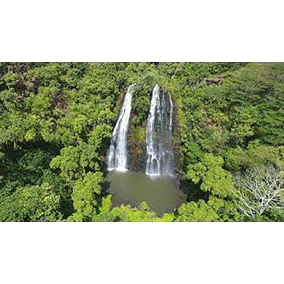 Hawaii Drone Adventures messages sticker-5
