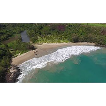 Hawaii Drone Adventures messages sticker-7