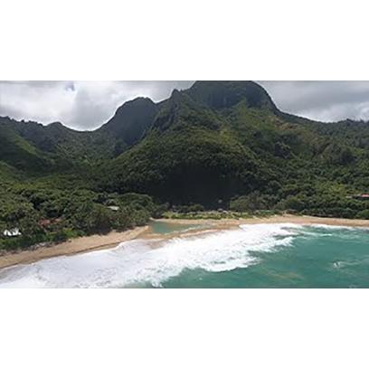 Hawaii Drone Adventures messages sticker-4