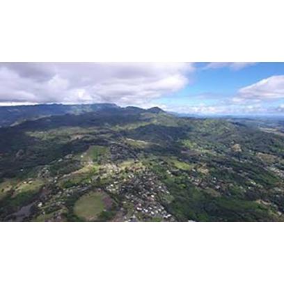 Hawaii Drone Adventures messages sticker-1