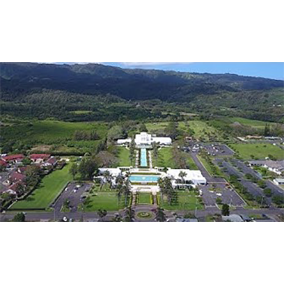 Hawaii Drone Adventures messages sticker-0