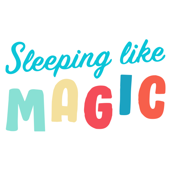 Sleeptune - Sleep White Noise messages sticker-5