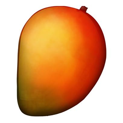 Zouzoukwa - Food messages sticker-1