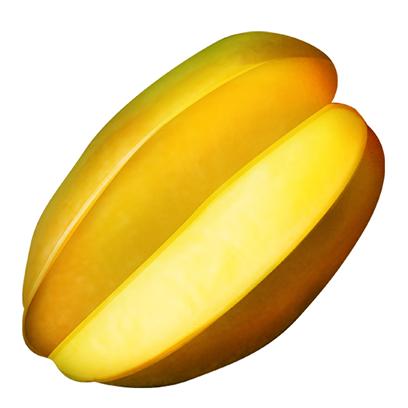 Zouzoukwa - Food messages sticker-0