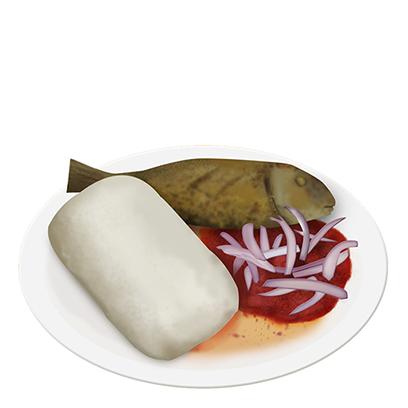 Zouzoukwa - Food messages sticker-10