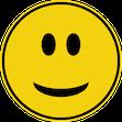 Happy Statistics Lite messages sticker-7