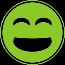 Happy Statistics Lite messages sticker-0