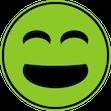 Happy Statistics Lite messages sticker-1