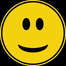 Happy Statistics Lite messages sticker-6