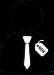 Happy Statistics Lite messages sticker-9