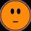 Happy Statistics Lite messages sticker-3