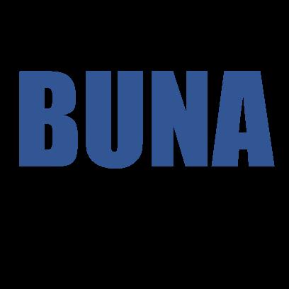 Buna Cougar Stickers messages sticker-1
