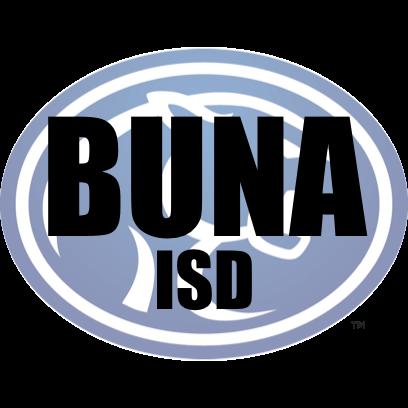 Buna Cougar Stickers messages sticker-4