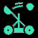 AoESound messages sticker-3
