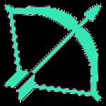 AoESound messages sticker-0