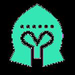 AoESound messages sticker-9