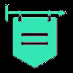 AoESound messages sticker-6