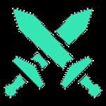 AoESound messages sticker-1