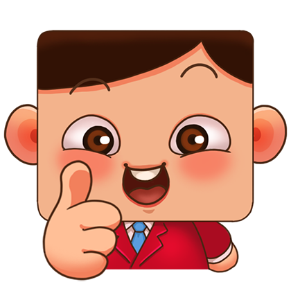 Squarers messages sticker-8