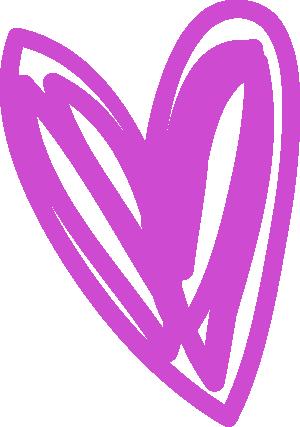 Valentine Talk Sticker messages sticker-4