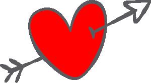 Valentine Talk Sticker messages sticker-1