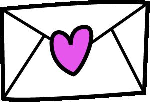 Valentine Talk Sticker messages sticker-6