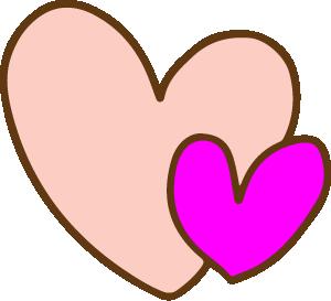 Valentine Talk Sticker messages sticker-3