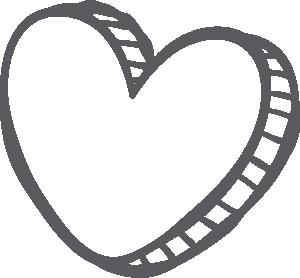 Valentine Talk Sticker messages sticker-9