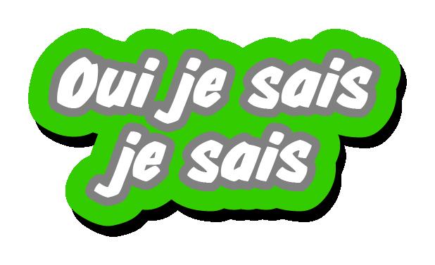 P'tits Mots messages sticker-9
