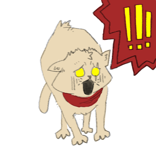 Thug cat messages sticker-4