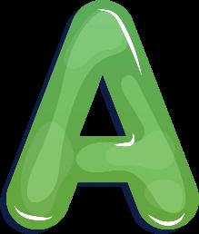 AR Classroom messages sticker-0