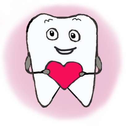 Chip the Tooth cute stickers messages sticker-5