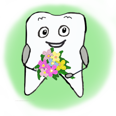Chip the Tooth cute stickers messages sticker-4