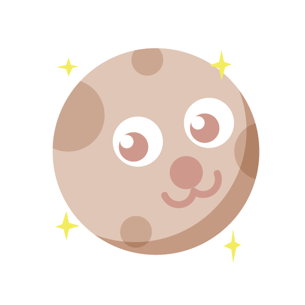 Full Moons of 2019 messages sticker-0
