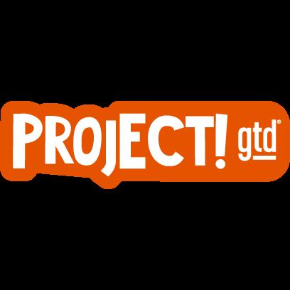 Стикеры GTD® messages sticker-8