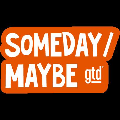 Стикеры GTD® messages sticker-1