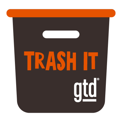 Стикеры GTD® messages sticker-0