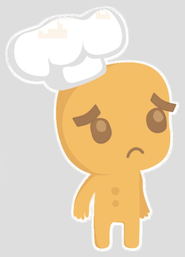 Noah Cookie Jar Man messages sticker-0