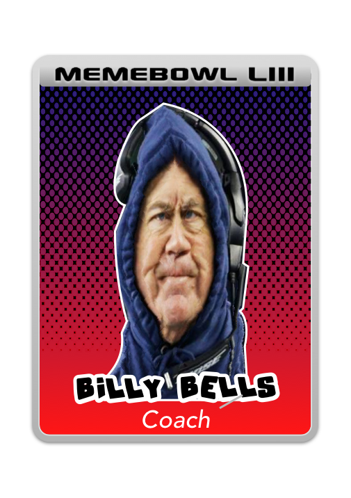 Stickercards - Memebowl 2019 © messages sticker-0
