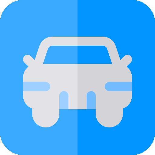 BMW OBD App messages sticker-4