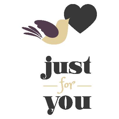 Happy Valentines Day Stickers messages sticker-10