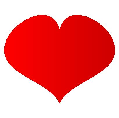 Valentines Day Stickers Pack messages sticker-3