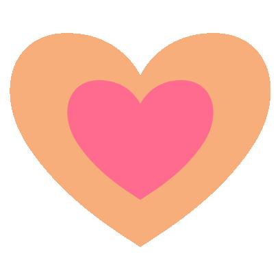 Valentines Day Stickers Pack messages sticker-11